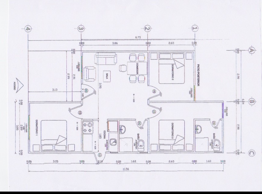 Site Plan in addition Royalty Free Stock Image Children Needs Parent Love Supports Cliparts Set Human Pictogram Representing Childrens Necessity Includes Image40740616 additionally Pd 110521 215 14867 4294753324 also 3a Adjustable Power Supply together with Graceofgod. on home protection plan